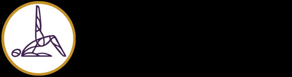 КИНЕЗИС центр лечения позвоночника и суставов